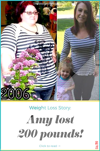 Lap Band story Read before and after fitness transformation stories from women and men who hit weigh...