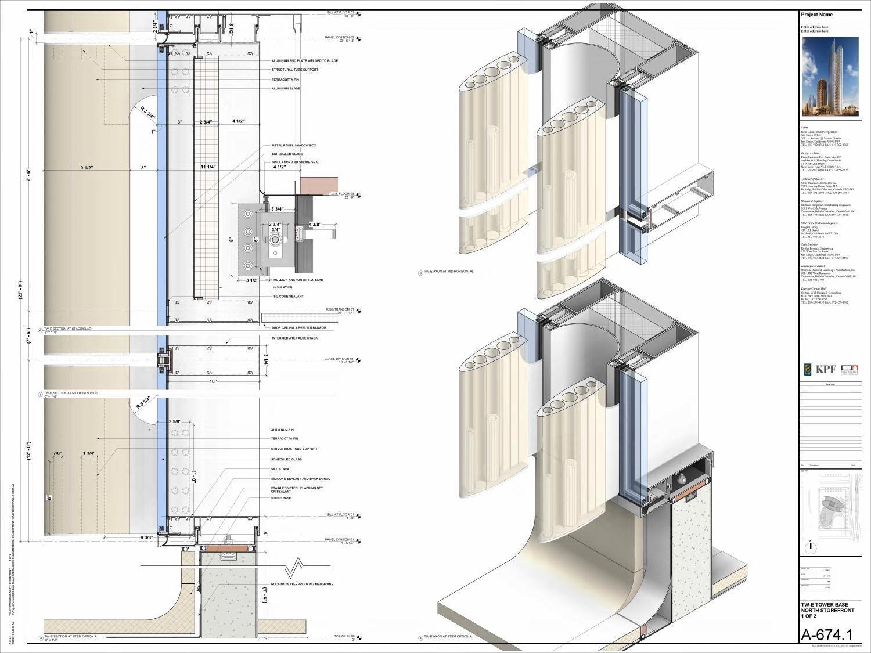 Nathaniel Richards Revit Sample Revit Architecture Archi Design Interior Design Plan