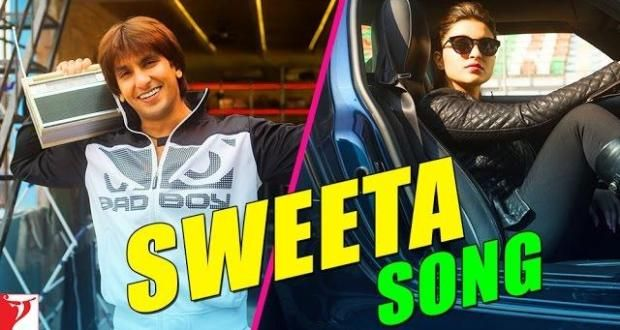 Kill Dil Sweeta Song, Lyrics, Video, Audio, Full HD Video, Free Kill Dil Movie Song, Sweeta Song Lyrics, Kill Dil Movie, Sweeta Song, MP3 Video