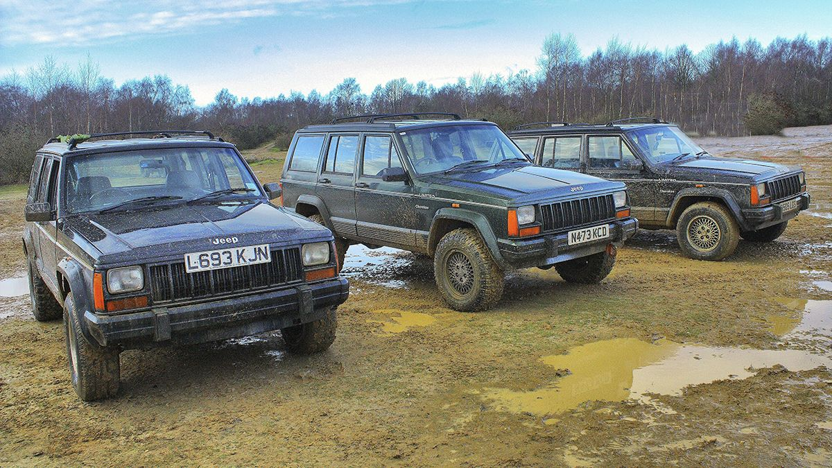 Jeep Xj Uk Google Search Jeep Xj Jeep Jeep Cherokee