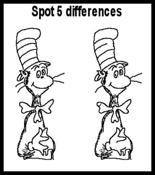 Dr Suess Themed Worksheets Dr Seuss Coloring Pages Dr Seuss Activities Dr Seuss Coloring Sheet