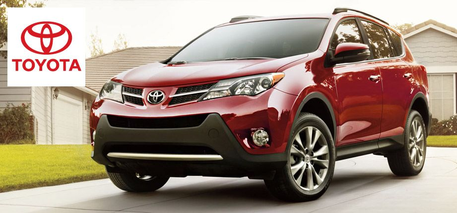 toyota rav4 2015 google search dallas toyota rav4 pinterest rav4 and toyota. Black Bedroom Furniture Sets. Home Design Ideas
