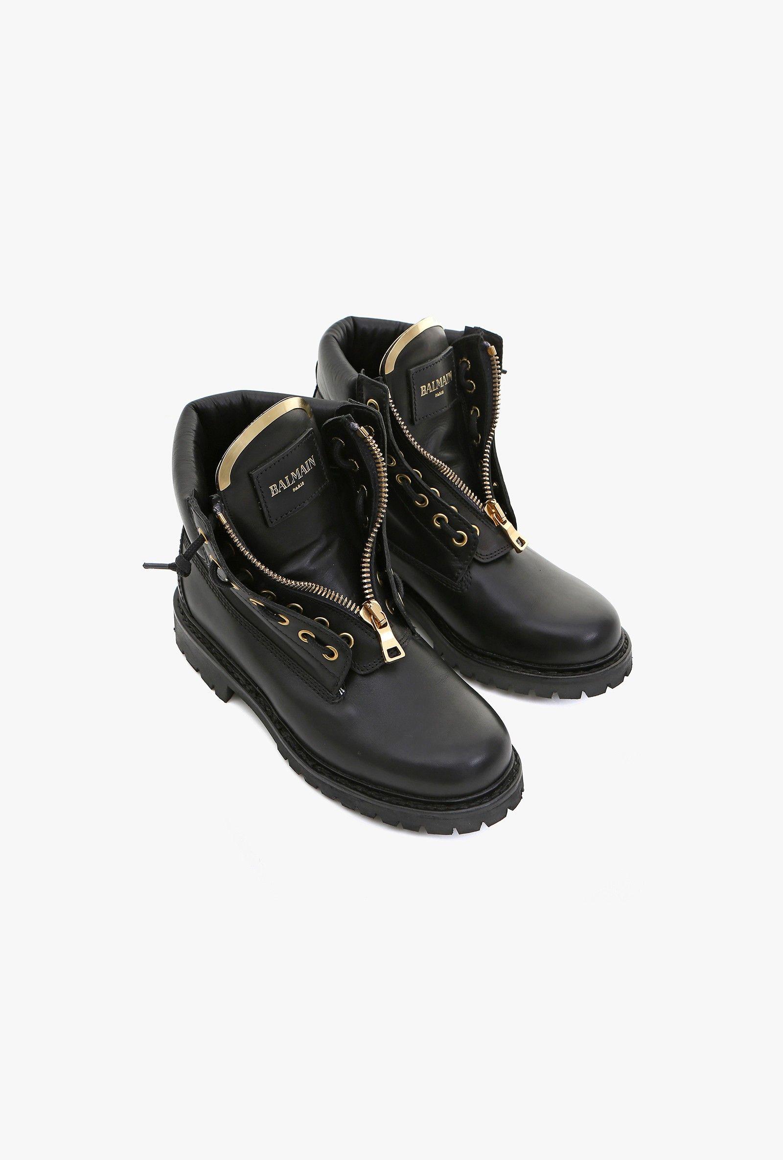 Adidas Neo Women's Casual Hiver Bottines Noir neige Chaussures New UK 5 EU 38-afficher le titre d'origine