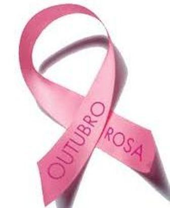 Resultado de imagem para lacinho rosa outubro rosa