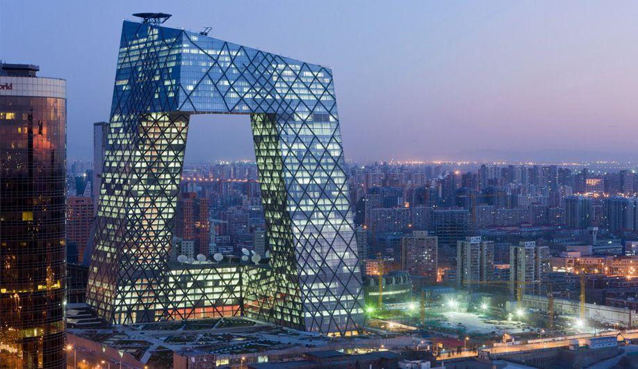world famous architecture buildings. Unique Architecture World Famous Buildings
