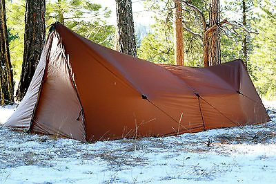 Jimmy tarps just released new alpine basin 4 season 20 ounce ul shelter : alpine design hiker biker tent - memphite.com