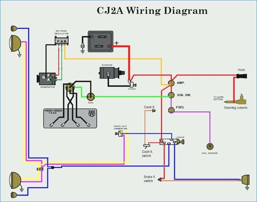 8n Ford Starter Solenoid Wiring - wiring diagram on the net  Wire Starter Solenoid Diagram on