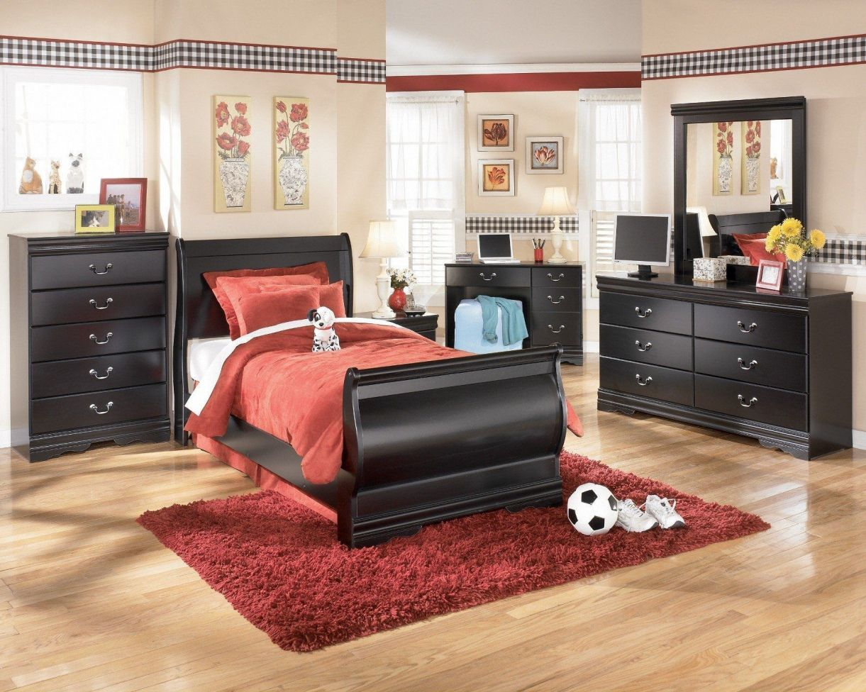 Black Friday Bedroom Furniture Deals   Interior Paint Color Trends Check  More At Http:/