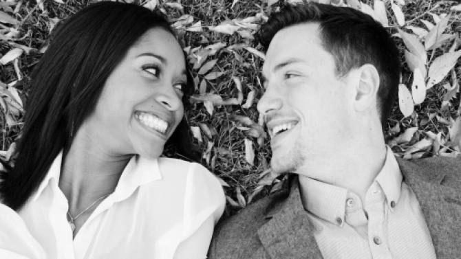 Black relationship advice blogs
