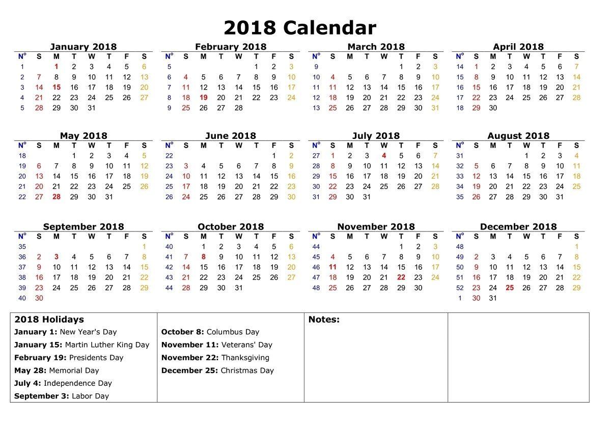 Lowes Payday Calendar 2021 | 2021 Calendar