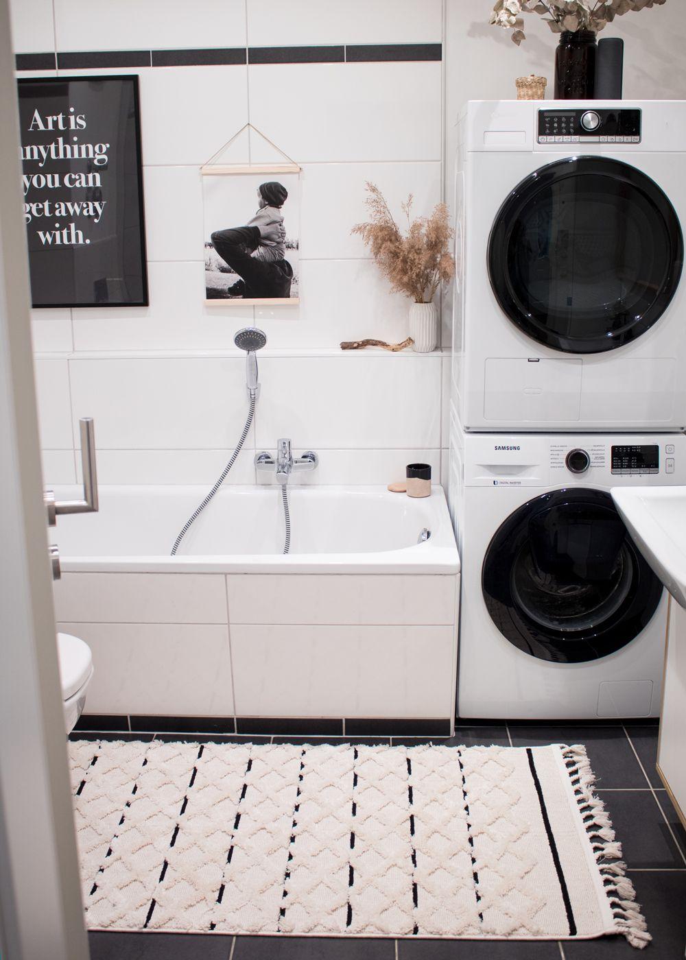 Teppich Oyo Cream In 2020 Badezimmer Ohne Fenster Badezimmer Und Zuhause