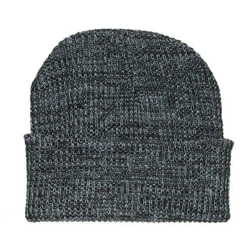 Bonnet Beanies Strick Winter Caps Stricken Winter Hüte Für Frauen ...
