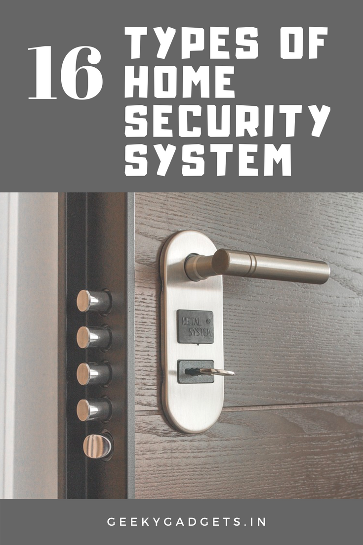 21 Best Security Systems For Home Office In India 2021 Home Security Security Cameras For Home Best Home Security System