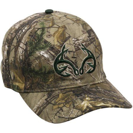 b0642951cae Free 2-day shipping on qualified orders over  35. Buy Realtree Fishing Camo  Cap