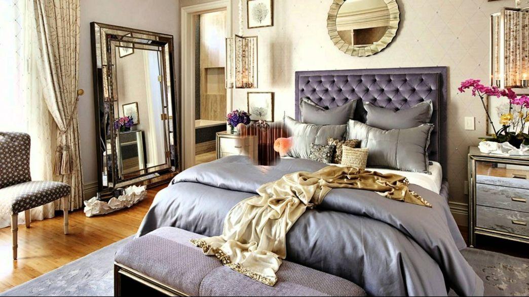 Houzz Wallpaper Bedroom Interior Design Ideas For