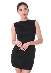 719d8e740606 Womens Dresses - Shop Womens Dresses online