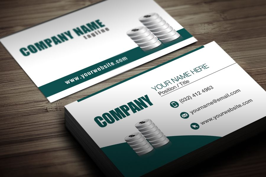 accounting-business-card-template-Download.jpg (900×600 ...