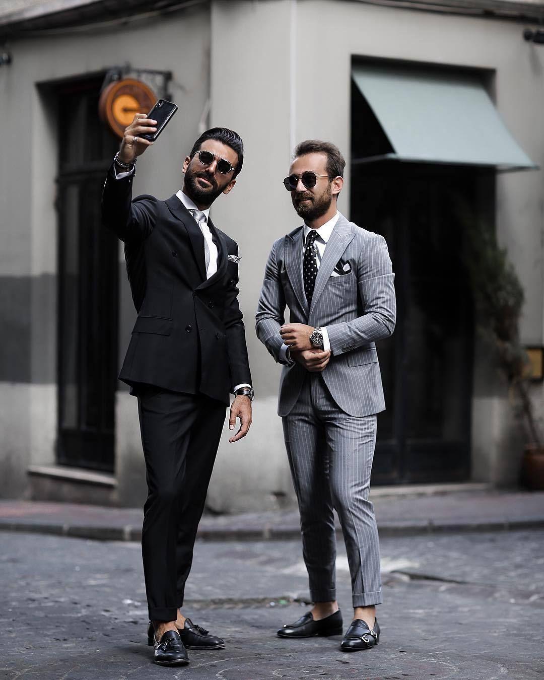 e426a11a78da Mens Look Most popular fashion blog for Men - Men's LookBook ...