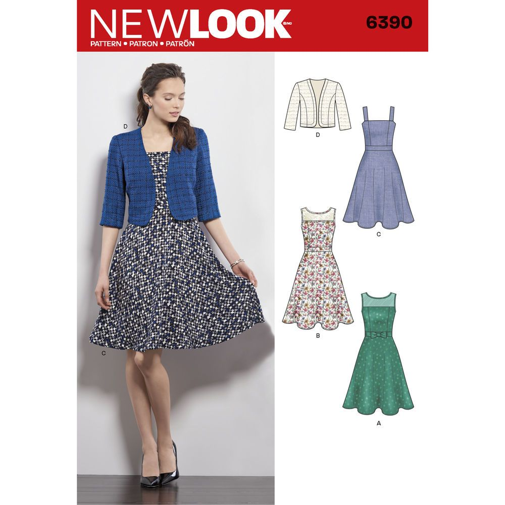71e736d5fbd4 ... dresses with full skirts can have sheer neckline with optional bow at  waist