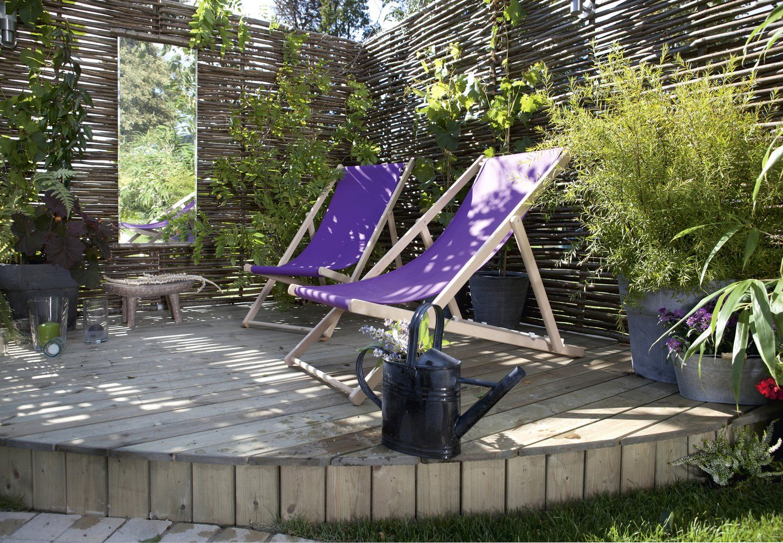 Pin By Ninon On Jardin Terrasse Outdoor Decor Patio