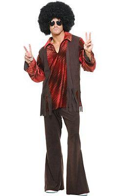 60s Costumes 1960s Hippie Costumes Party City Hippie Costume Hippie Costume Halloween Hippie Costume Diy