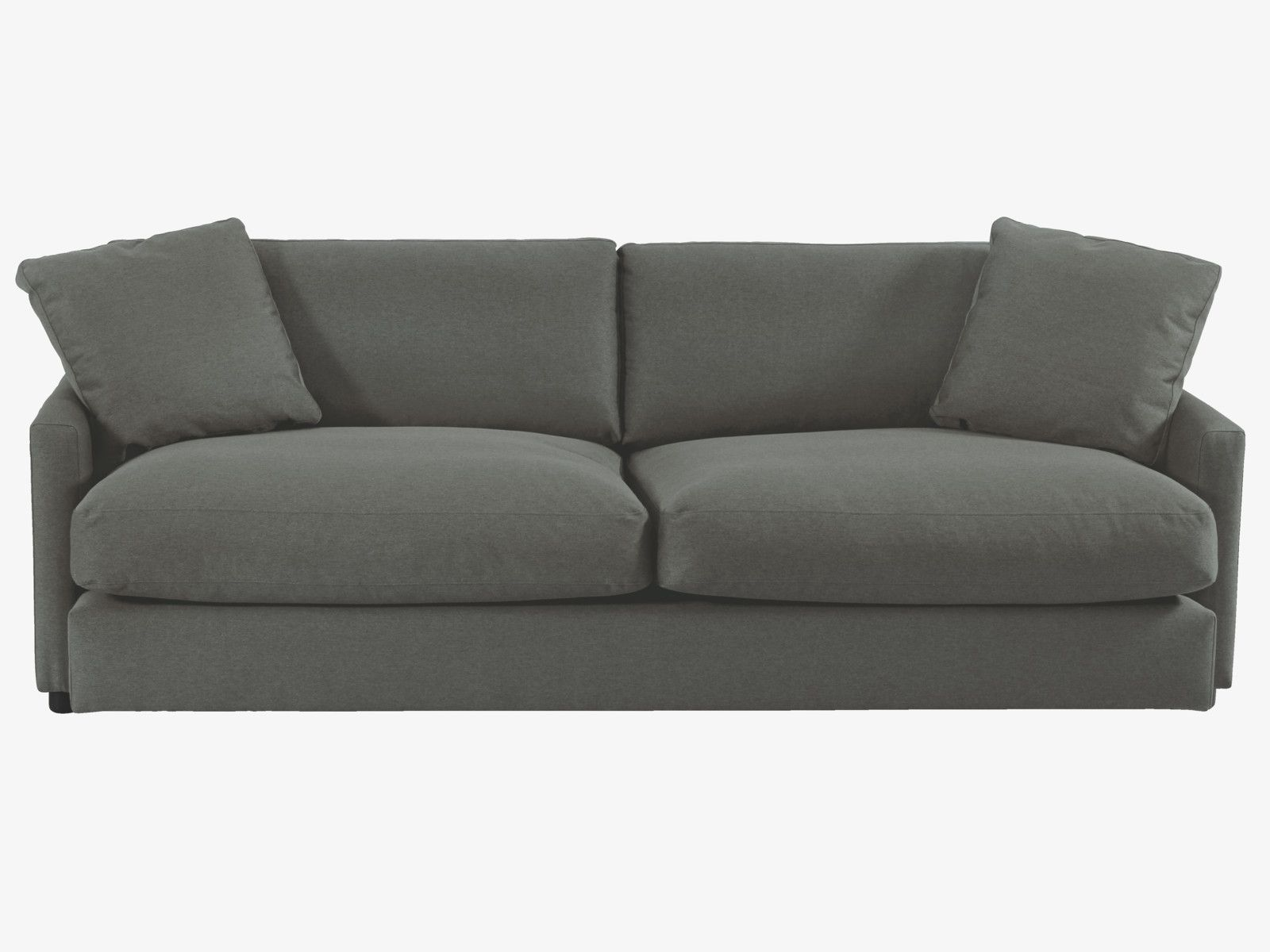Corduroy 3 Seater Sofa Colin Charcoal Fabric 4 Seater Sofa Home 3 Seater Sofa Sofa