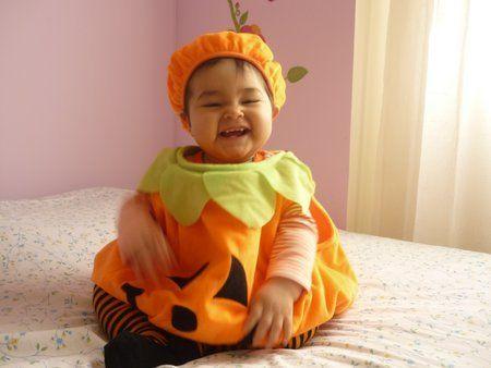 Halloween disfraces para todos Halloween disfraces, Halloween y Blog