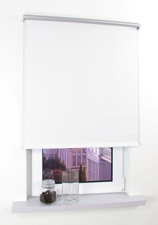 Tende per finestre piccole mansarda con tende a rullo per finestre homehome e tende a rullo per - Tende per piccole finestre ...