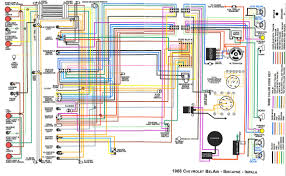 63 Impala Tach Wiring Diagram Google Search Cars Trucks Trailer Wiring Diagram Diagram