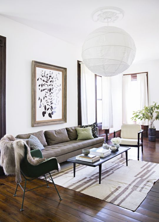 23 Great Rooms By Photographer Brittany Ambridge 11 I