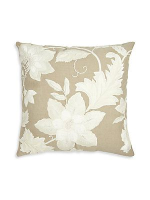 Callisto Home Decorative Pillow Products Pinterest Products Best Callisto Home Decorative Pillows