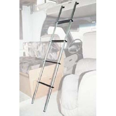 Ladders For Bunk Beds In Rvs Home Gt Steps Amp Ladders Gt Rv