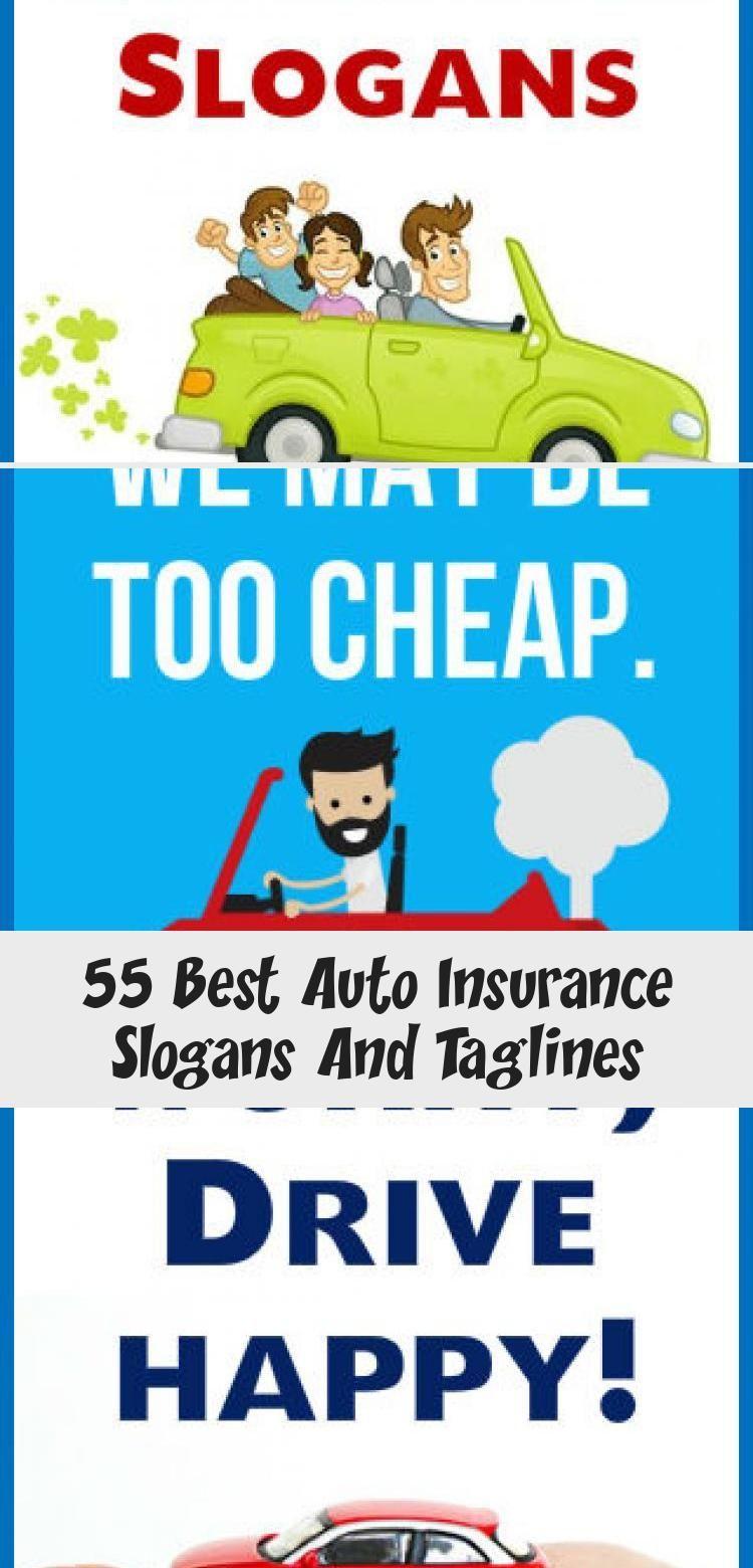 tips for car insurance AutoInsurance autoinsuranceFlyer