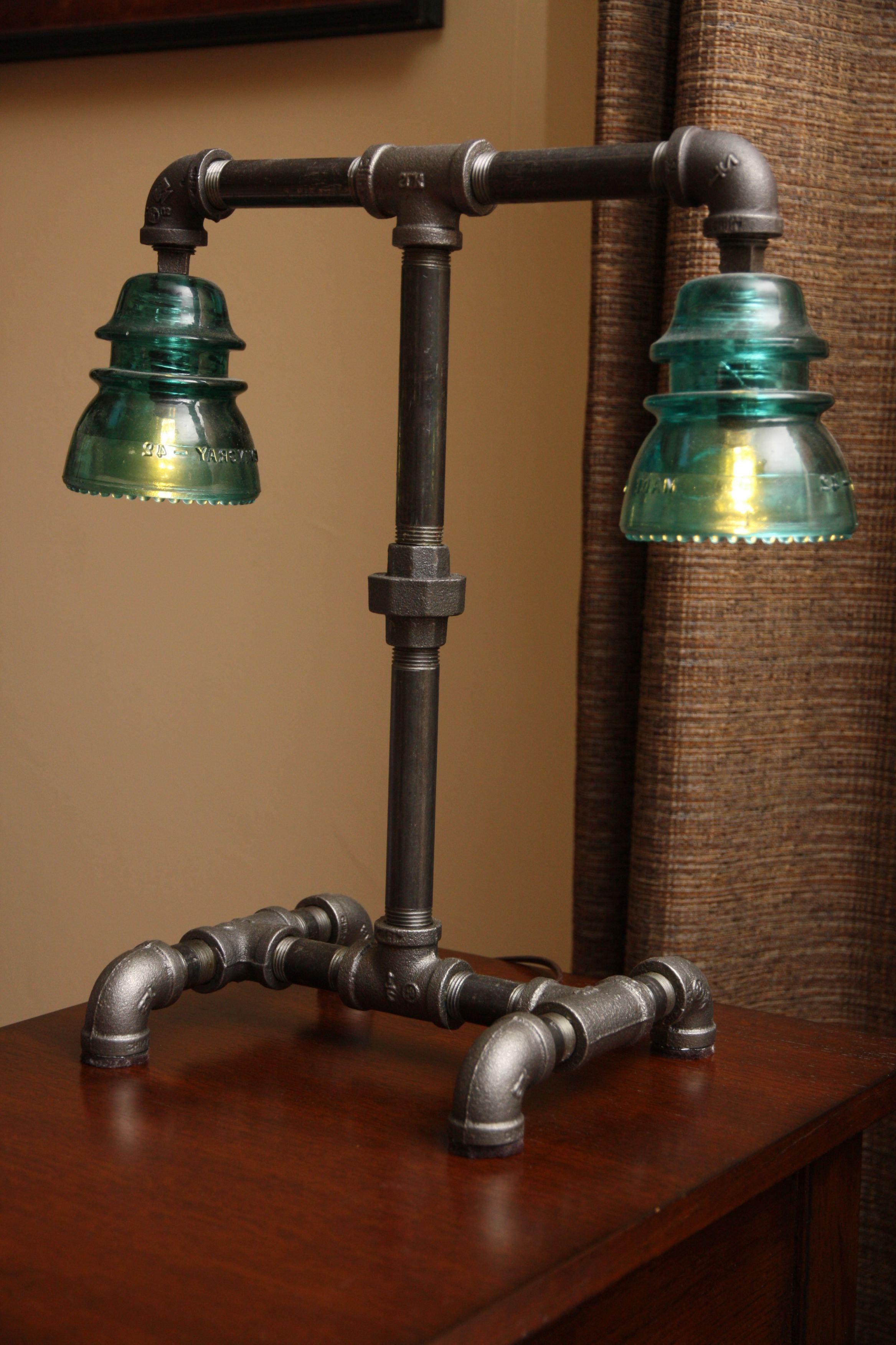 Pin On Diy Lamps