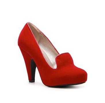 3806395d102b29 Shop Women s Shoes  Pumps   Heels – DSW
