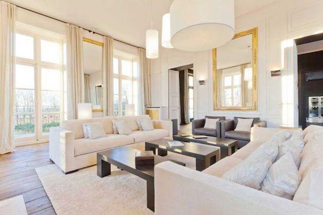 Best Maison Moderne Decoration Pictures - lalawgroup.us - lalawgroup.us
