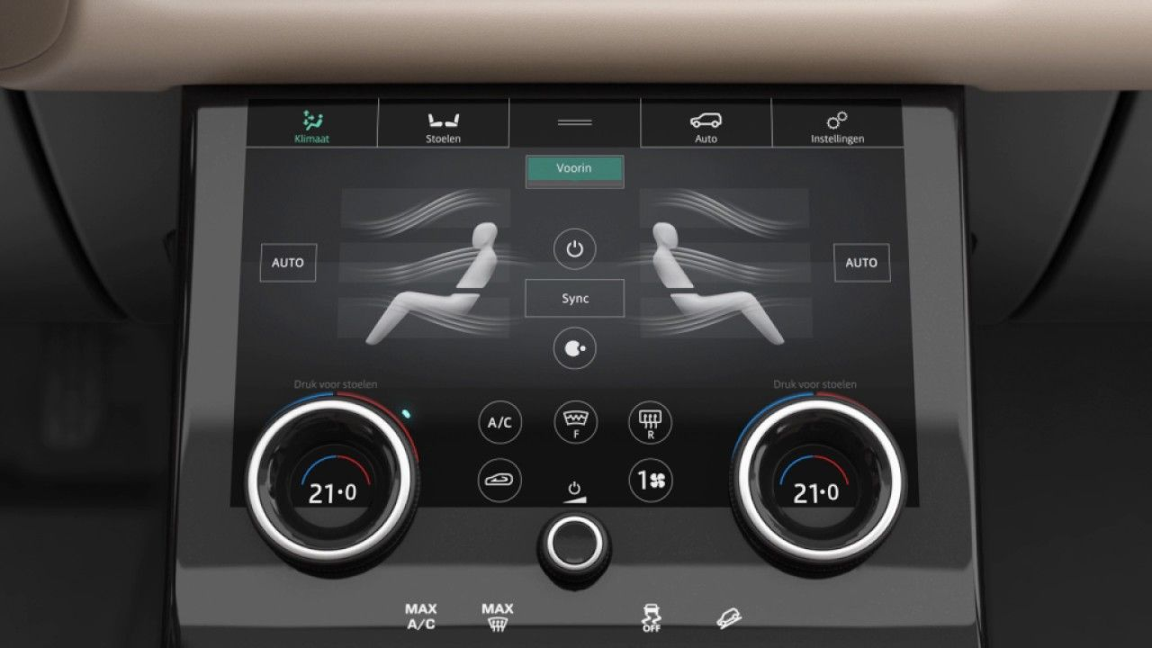 Pin On Hmi Car Console