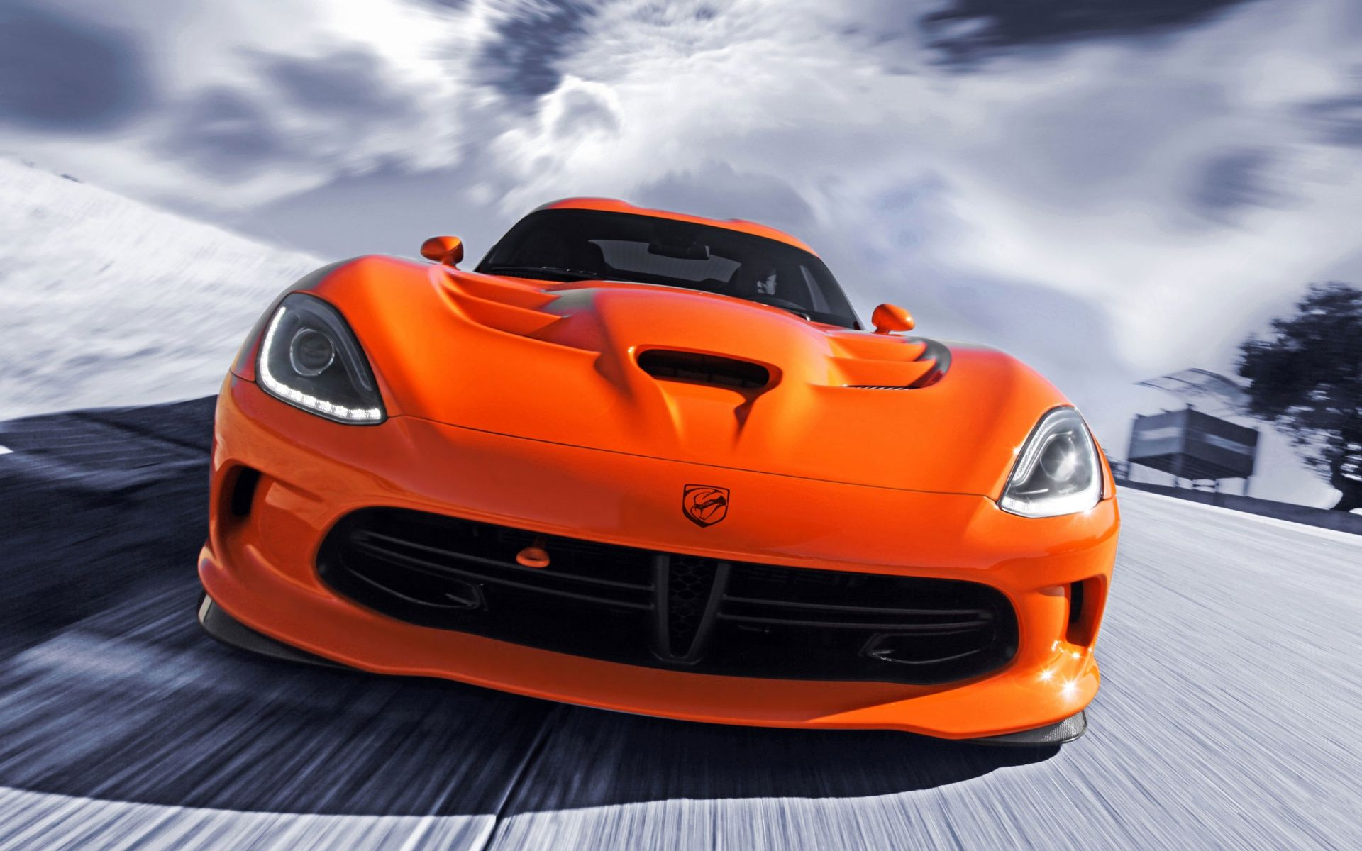Find this pin and more on ultra hd cars wallpapers 2014 dodge