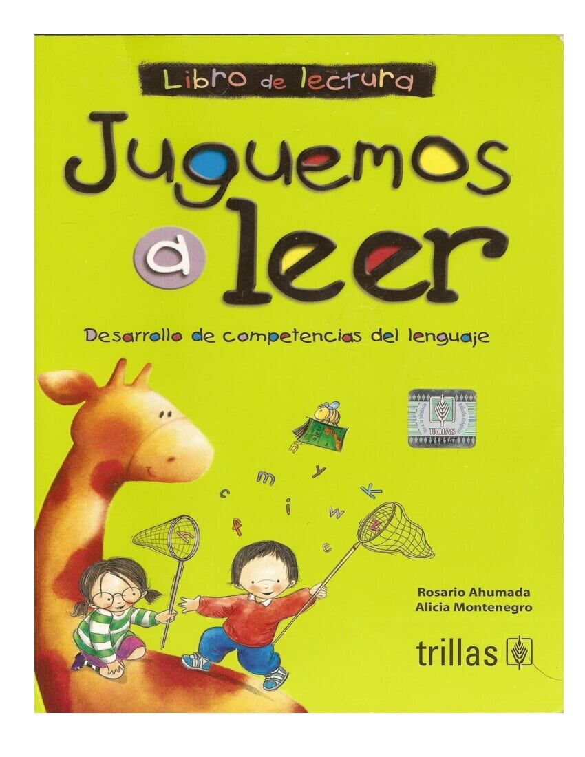 JUGUEMOS A LEER LECTURAS.pdf - OneDrive | Childrens ...