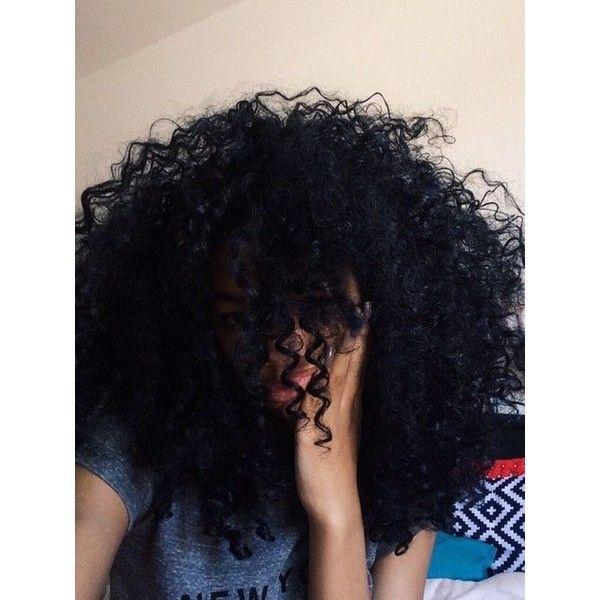 Pinterest Omgxnai Curly Hair Pinterest Buns And Hair Curly Hair Styles Hair Styles Curly Hair Styles Naturally