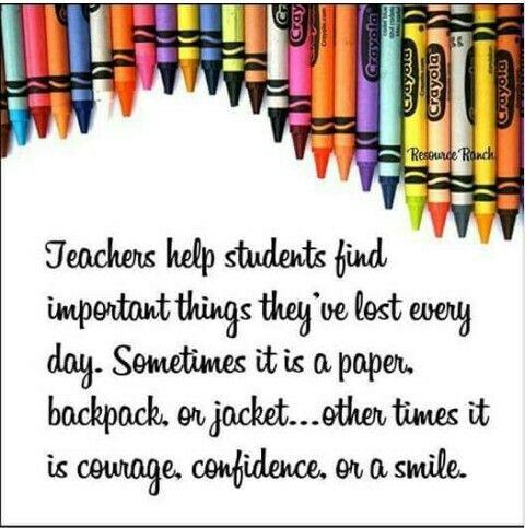 Pin By Reagen Adair On Aged Teaching Teacher Quotes Inspirational Teacher Appreciation Quotes Teacher Encouragement