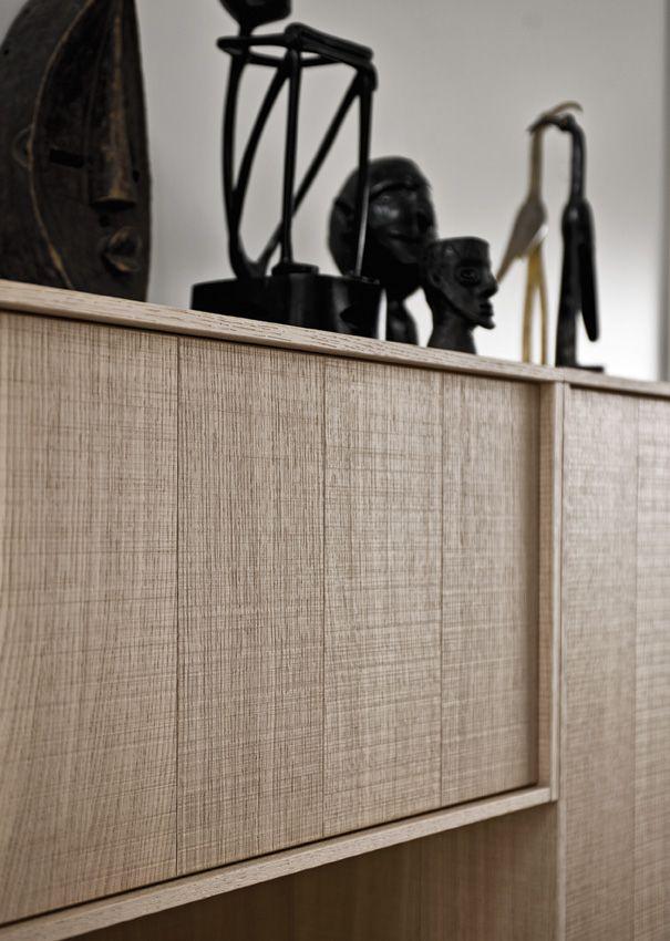 C-Day meubel van het Italiaanse merk #Cesar   8. ESTAR TV ...