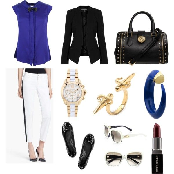 """""""$4000 budget"""" by manifika on Polyvore"""