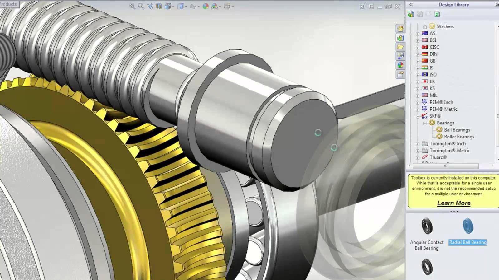 Solidworks 2014 Machine Design Machine Design Software Design Design