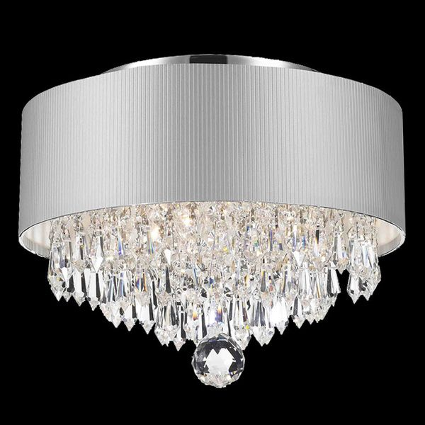 This stunning 3 light flush mount ceiling light only uses the best this stunning 3 light flush mount ceiling light only uses the best quality material and aloadofball Images