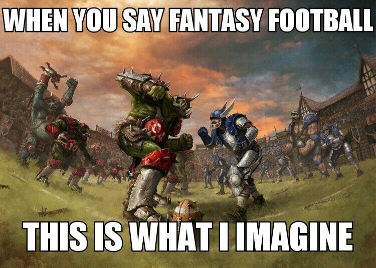 Fantasy football fantasy football fantasy football