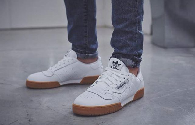 temperament shoes cheap for discount multiple colors adidas Originals Powerphase OG in 2019 | Sneakers fashion ...