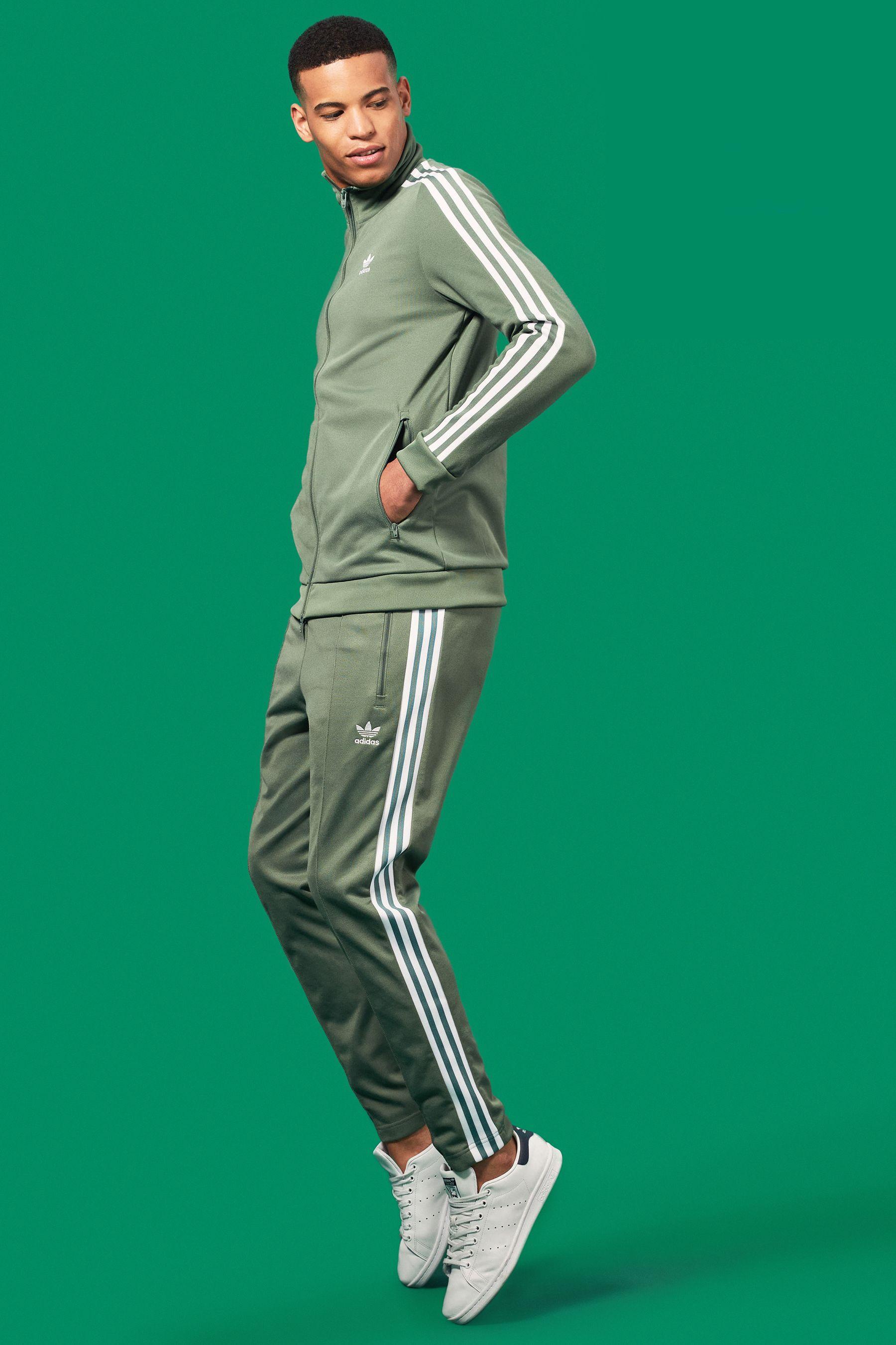 adidas beckenbauer verdi