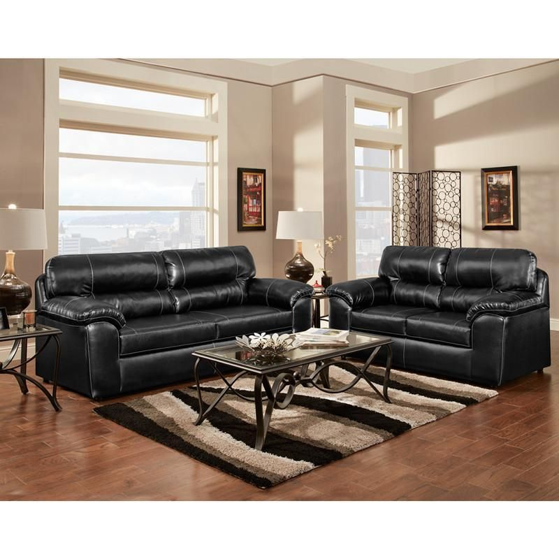 Best Flash Furniture 4900Taosblack Set Gg Exceptional Designs 400 x 300