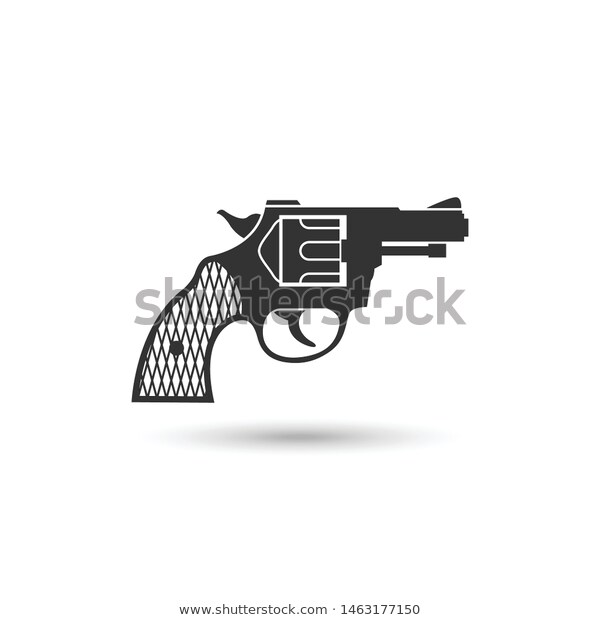 Pin On Vector Ready For Use